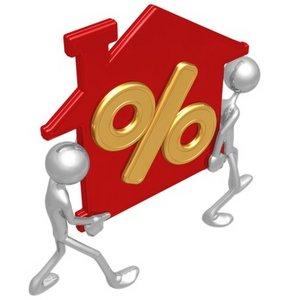 Tendance du crédit immobilier