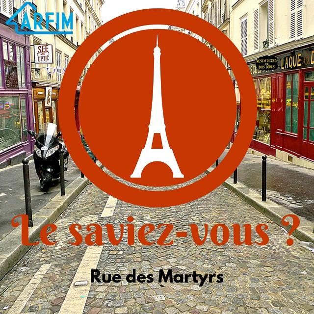Cour de rohan paris chasseur appartement paris for Le miroir rue des martyrs