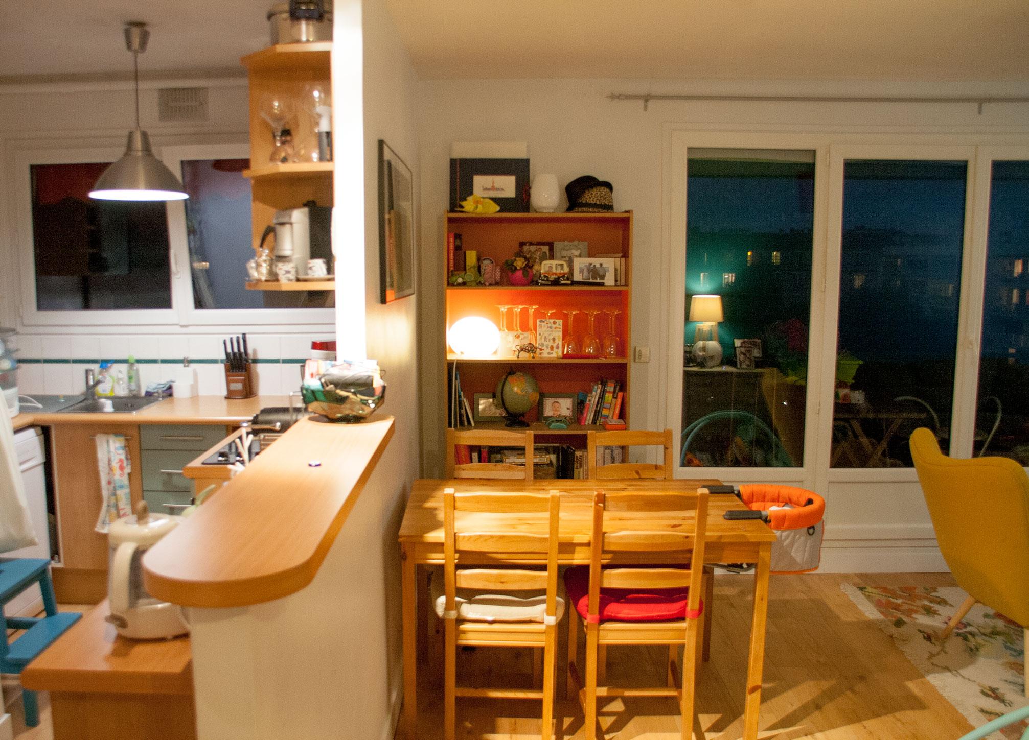 chasseur immobilier avis et t moignages arfim. Black Bedroom Furniture Sets. Home Design Ideas