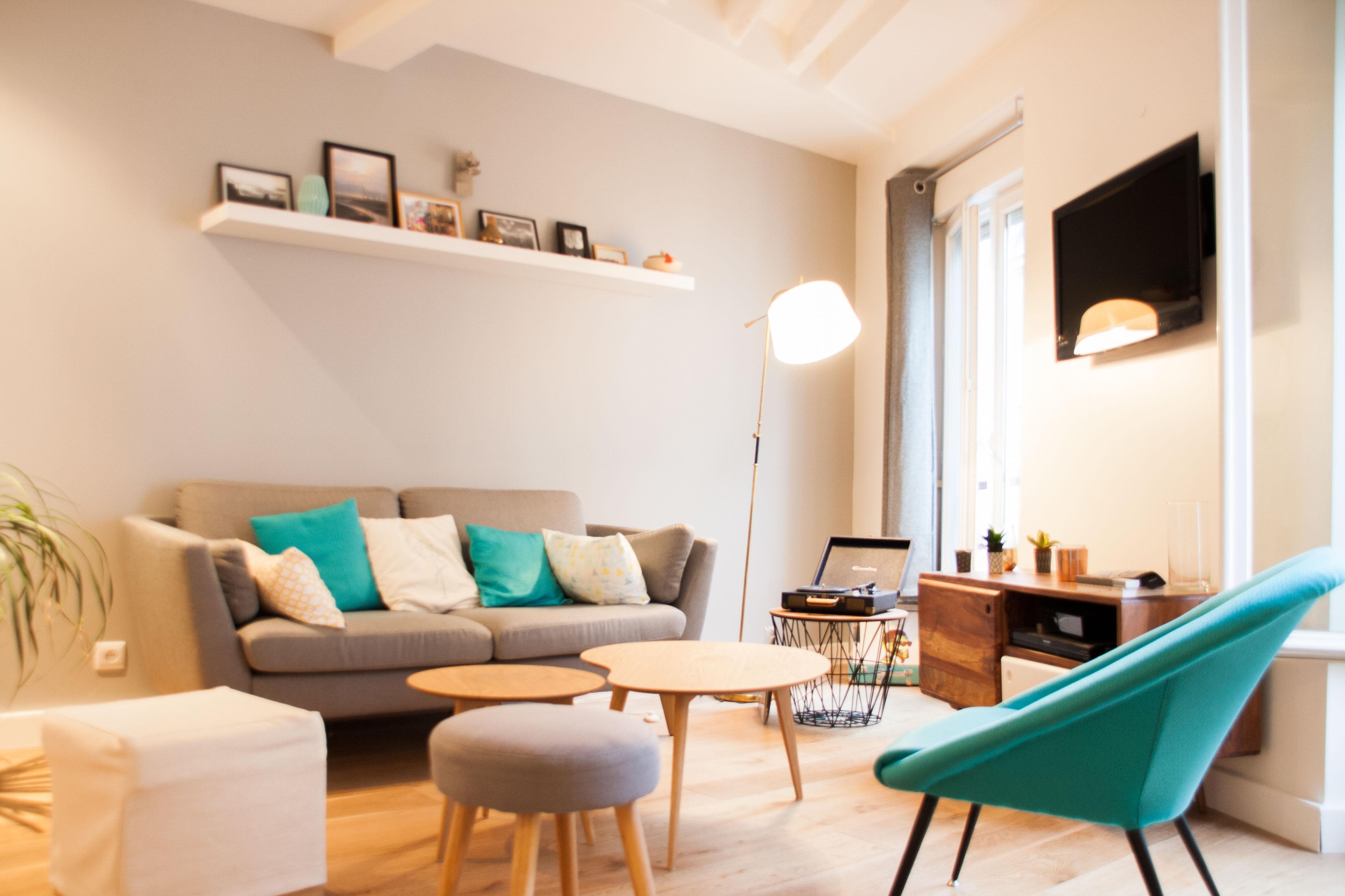 Chasseur immobilier avis et témoignage client