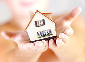 Différences agent immobilier chasseur appartement
