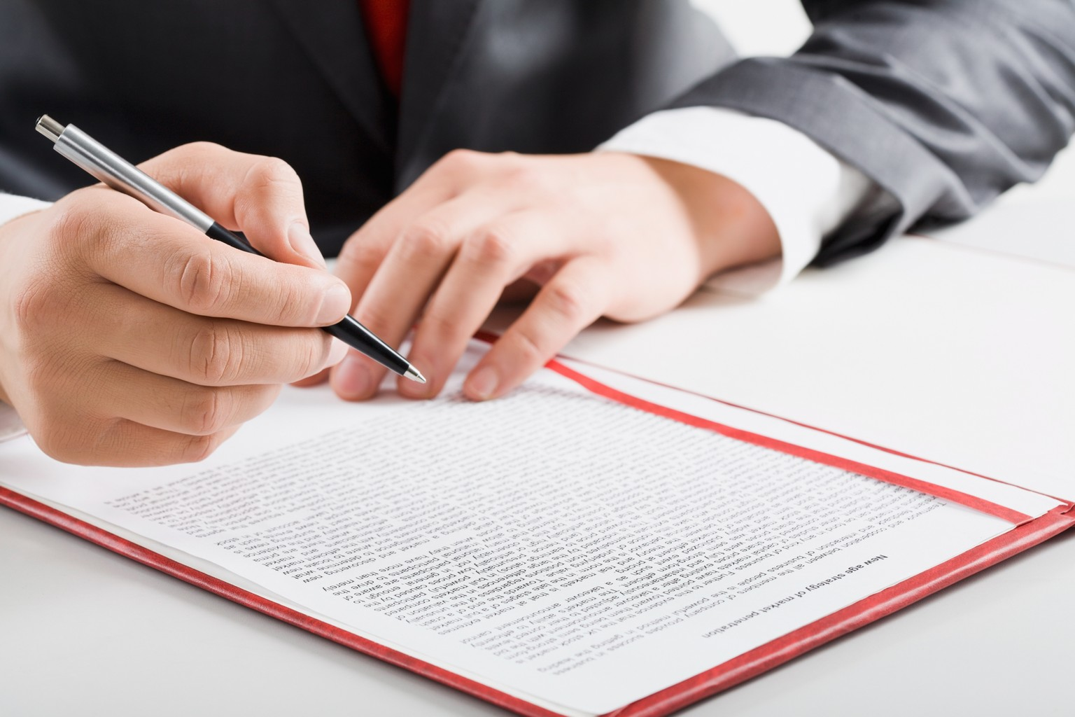 Différences entre compromis et promesse de vente