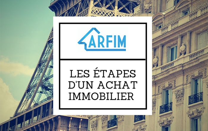 étapes-achat-immobilier