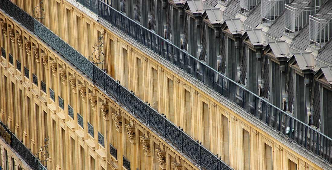 Achat-revente-Paris