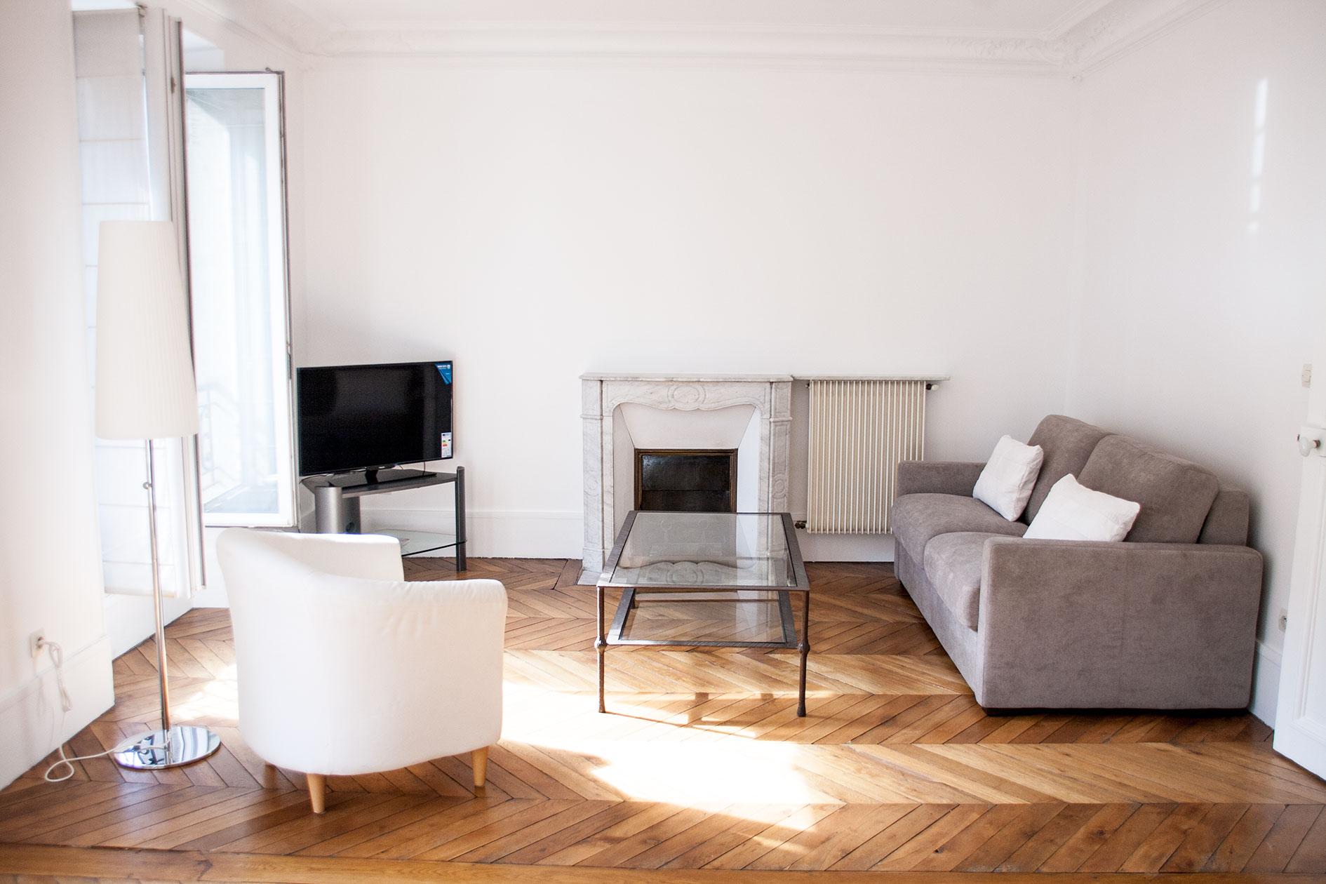 Chasseur immobilier Témoignage client