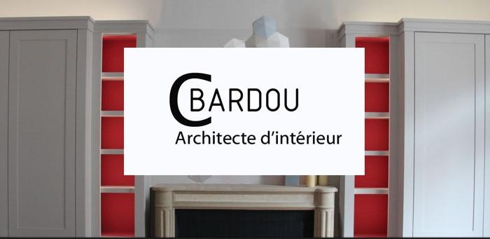 Interview Architecte d'intérieur