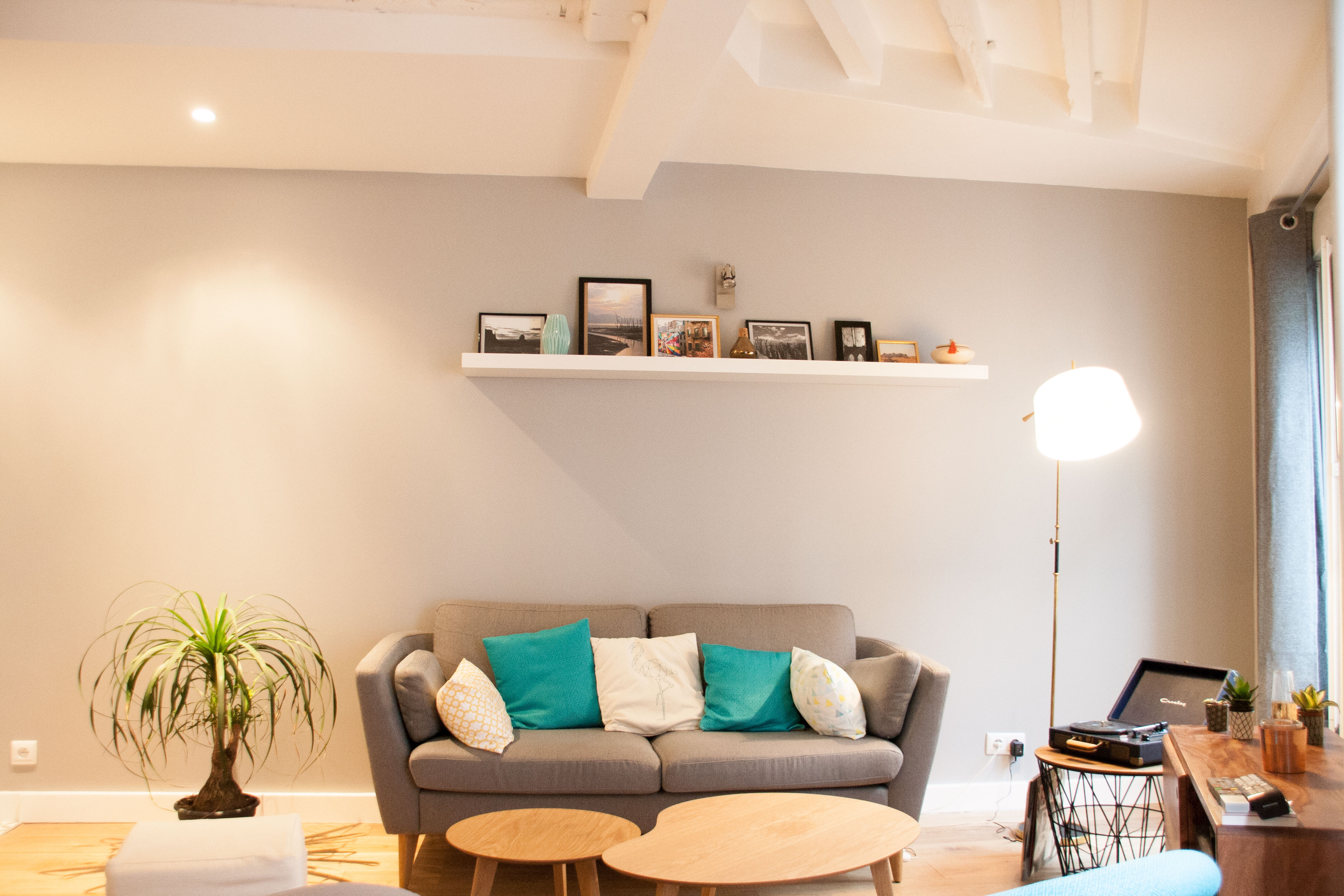 chasseur immobilier avis et t moignage client audrey chasseur d 39 appartement paris. Black Bedroom Furniture Sets. Home Design Ideas
