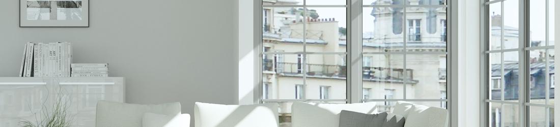 Chasseur Immobilier Luxe Paris
